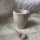 Thumbnail: HAMSA - Handmade Cup