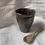 Thumbnail: COSMOS - Handmade Cup