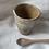 Thumbnail: OLIVIA - Handmade Cup