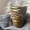 Thumbnail: KANANA  Handmade Cup
