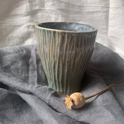 NIRADHI - Handmade Cup