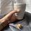 Thumbnail: SHVETA - Handmade Cup