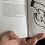Thumbnail: elementar - ein wegweiser - orakeldeck