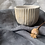 Thumbnail: DHAVALA - Handmade Cup