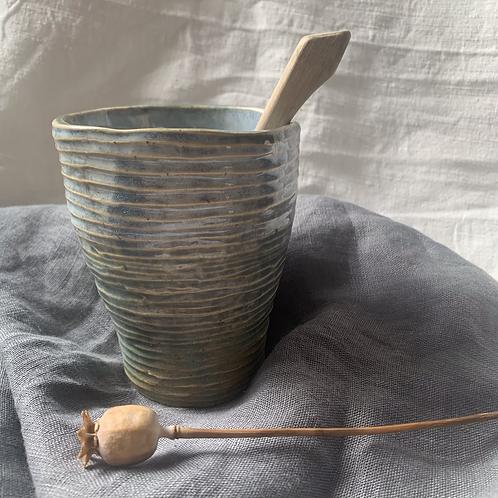 NILA - Handmade Cup