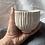 Thumbnail: PANDU - Handmade Cup