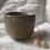 Thumbnail: RAIN - Handmade Cup