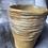 Thumbnail: SARSHAYA - Handmade Cup