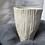 Thumbnail: CHANDRA - Handmade Cup