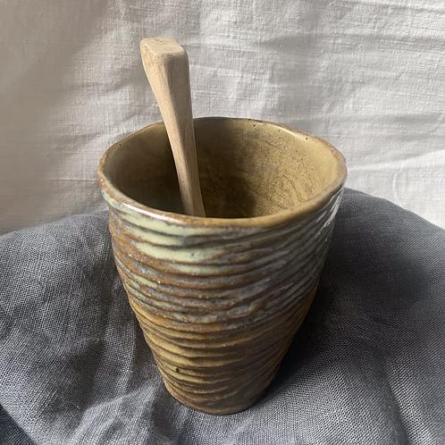 KANANA  Handmade Cup