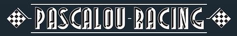 logo_sur_fonds_bleu_recadré_edited.jpg