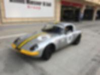 Lotus Bahrein 2.JPG