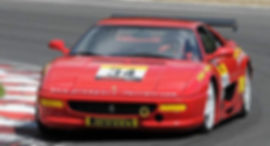 roadstr-location-ferrari-F355-challenge-