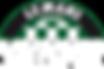 2021-lmc-logo-fra_edited.png