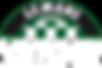 2021-lmc-logo-fra.png