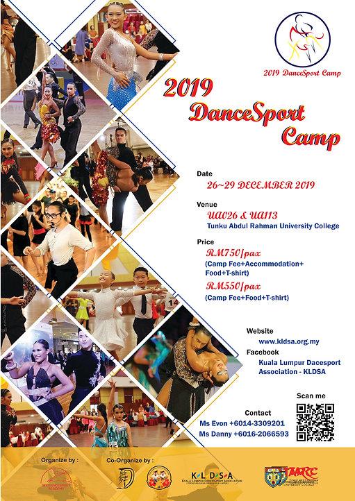 Latin Camp Poster-01.jpg