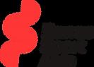 logo-DSA-RGB-black.png