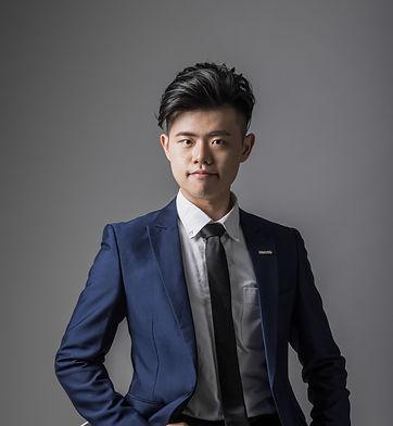 Yap Chin Kuan