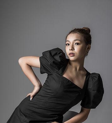 Bernice Iu Weng Tong