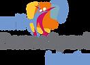 World-DanceSport-Federation-WDSF-logo.pn