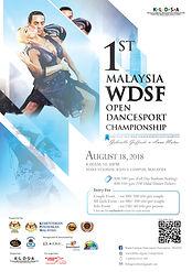 FA WDSF Poster 2018.jpg