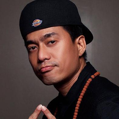 Tan Chong Min (Bobby)