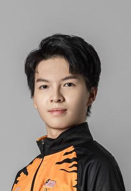Lee Gao Xiang