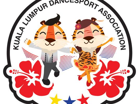 News   KLDSA has a new Mascot Emblem