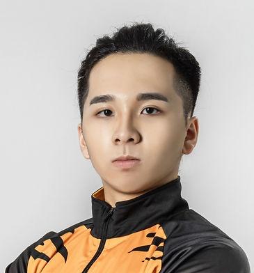 Tan Yee Siang (Benny)