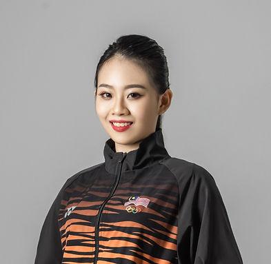 Tee Yun Yi (Yukie)