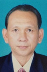 Chua Kian Hong