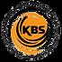 KBS (2) pnn.png