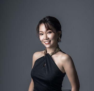 Che Xin Nee