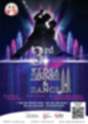 02 3rd KLDSA DDNight Poster.jpg
