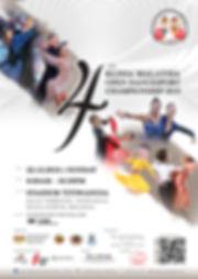 05 4TH KLDSA MODC Poster.jpg