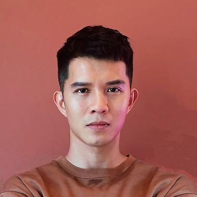 Lim Leong Suan