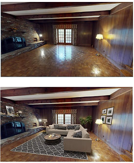 3D-Virtual Group -Virtual Staging._001.1