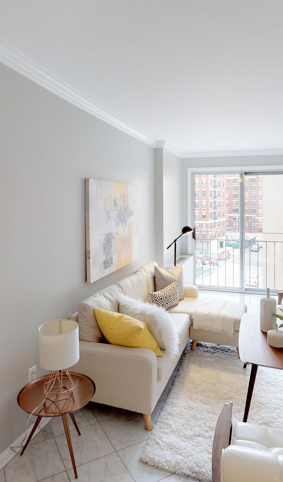 1239-Vermont-Ave-Unit-508-Living-Room(1)