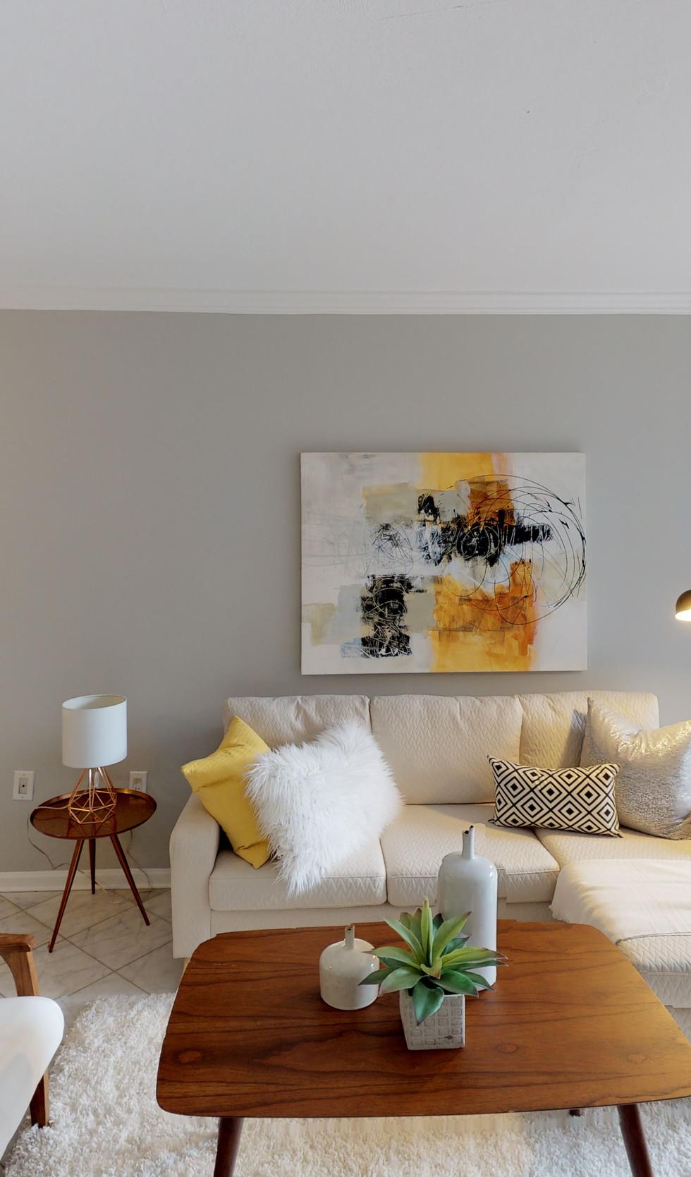 1239-Vermont-Ave-Unit-508-Living-Room.jp