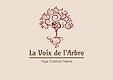 lvda-logo-vectorisation-trad.png