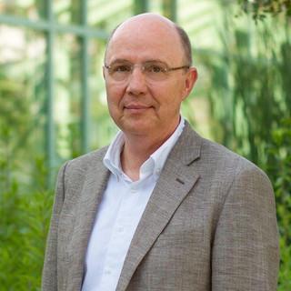 Matthias von Aster