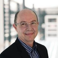 Michael von Aster