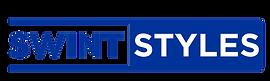 Swint Styles_logo.png