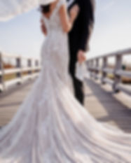 bruidsfotografie yourmoments