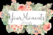 yourmoments logo grijs.png