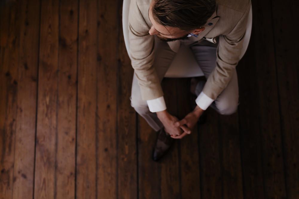 bruiloft fotoreportage liefde huwelijk fotografie yourmoments