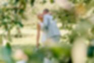 bruilof-huwelijk-fotoreportage-fotografi