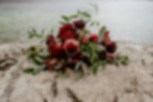 yourmoments-elopement-fotoshoot-bruidsre