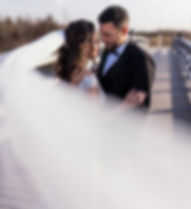 YourMoments bruidsfotografie