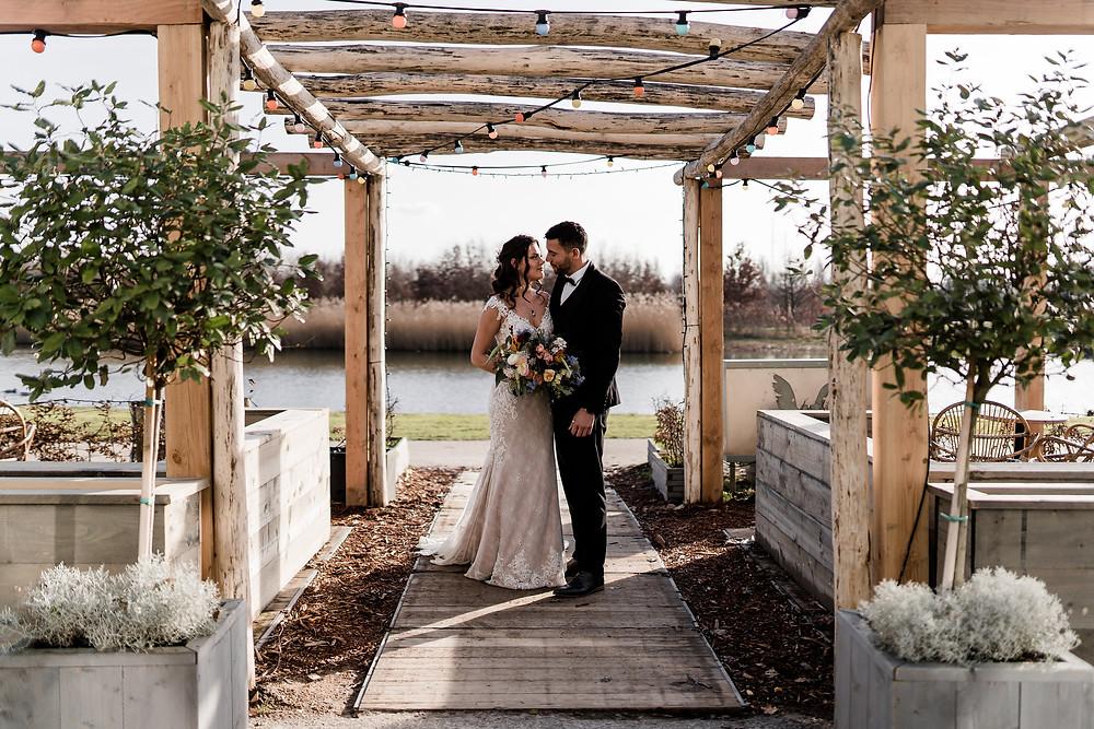 bruiloft fotoreportage liefde huwelijk fotografie yourmoments utrecht